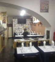 Restaurant o Gaiteiro