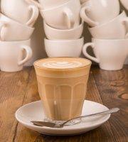 Faro Luminari del Caffè