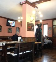 Obelix Cafe