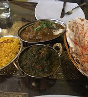 Indilicious Delicious Indian Food