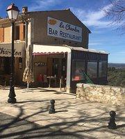 Le Chardon Restaurant et Gites