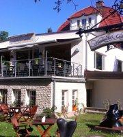 Restaurant Markisches Gildehaus