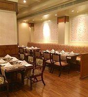 Varuna Restaurant