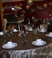 White Rose Restaurante