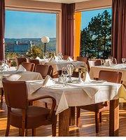 Schonblick - Das Restaurant