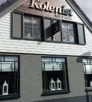 Kolenist Bar & Grill