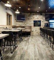 Saucy's Sports Lounge