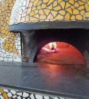 """Pizzeria Rosticceria """"Il Funghetto"""""""