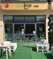 Bio Lino Caffe