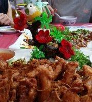 Forture Restaurant
