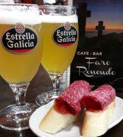 Bar Faro Roncudo