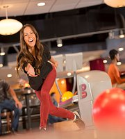 Howl at the Moon & Splitsville Luxury Lanes