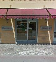 Pasticceria Casa Del Dolce