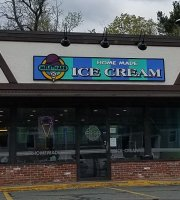 Meletharb Ice Cream