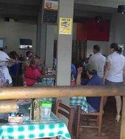 Rubao Restaurante