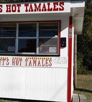 Scott's Hot Tamales