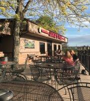 Jake's Pub