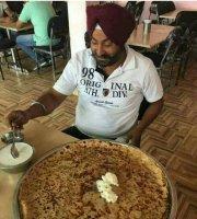 Swadisht Restaurant