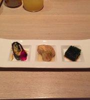 Kyo Restaurant & Bar