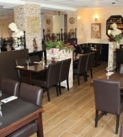 Apollo Grieks Restaurant