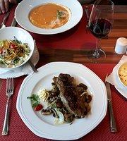 Schnoor's Restaurant