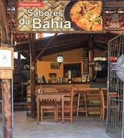 Restaurante Sabores Da Bahia