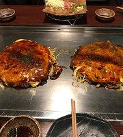 Teppanyaki Kureson