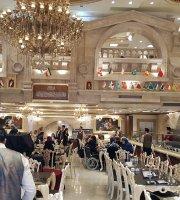 133 International Restaurant