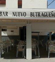 Bar Nuevo Butragueño