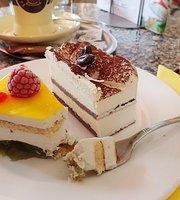 Eiscafe Dolomiti Worpswede