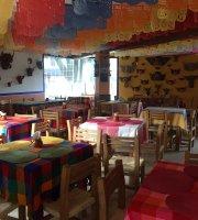 Restaurant Casa Tixtla
