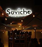 Suviche Sushi & Ceviche