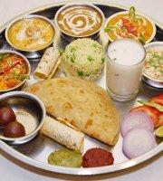 Gangour Restaurant