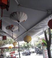 Bao Nam Tran