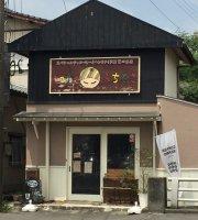 Cafe Michikusa