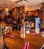 Marabel Restaurant