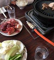 Restaurant Sasaki