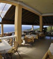 Porto Timoni Restaurant Cafe
