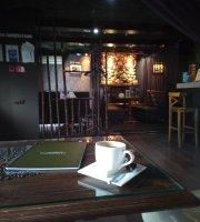 Coffeeterry