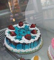 Salvador's Bakery