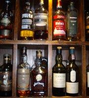 Ellan  Vannin Pub Irlandais