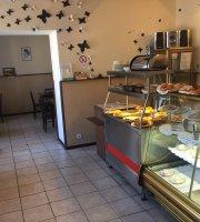 Canteen №1