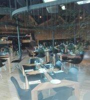 Cafeteria & Restaurant Caixaforum