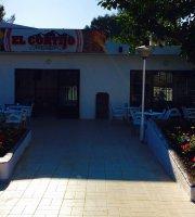 Restaurante Asador El Cortijo