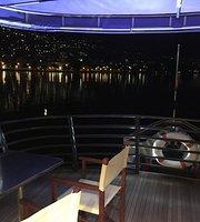 Trinity Boat Locarno