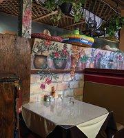 Jose's Mexican Cantina