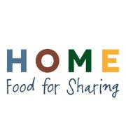 Home - Food for Sharing
