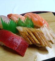 Miki Sushi