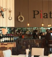 Piatto Restaurant