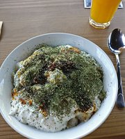 Gunaydin Gourmet